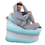 extra-large-bean-bag-geo-print-chevron-teal_4