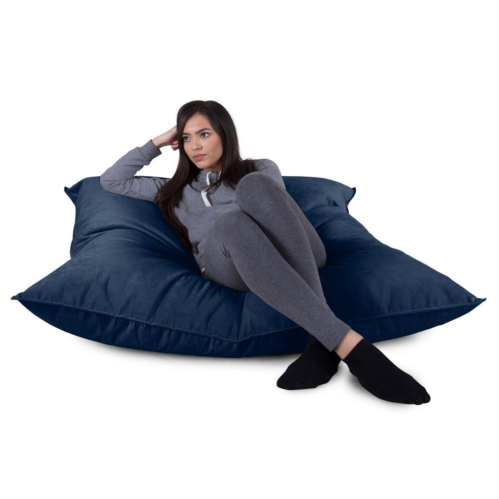 extra-large-bean-bag-velvet-midnight-blue_5