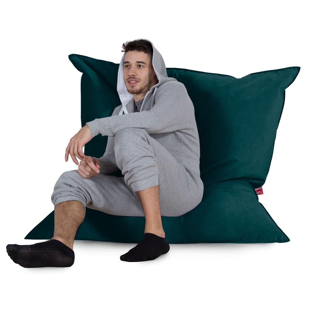 extra-large-bean-bag-velvet-teal_3