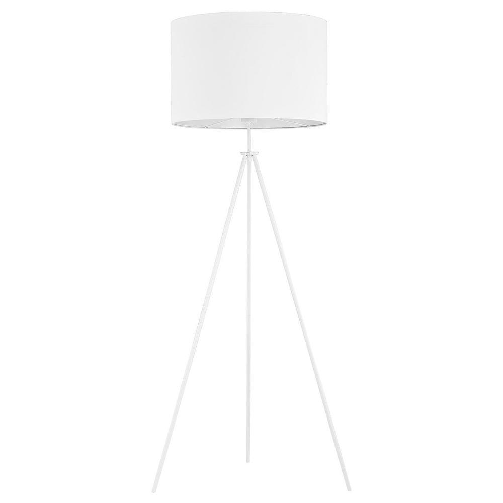 berlin-tripod-floor-lamp-white_1