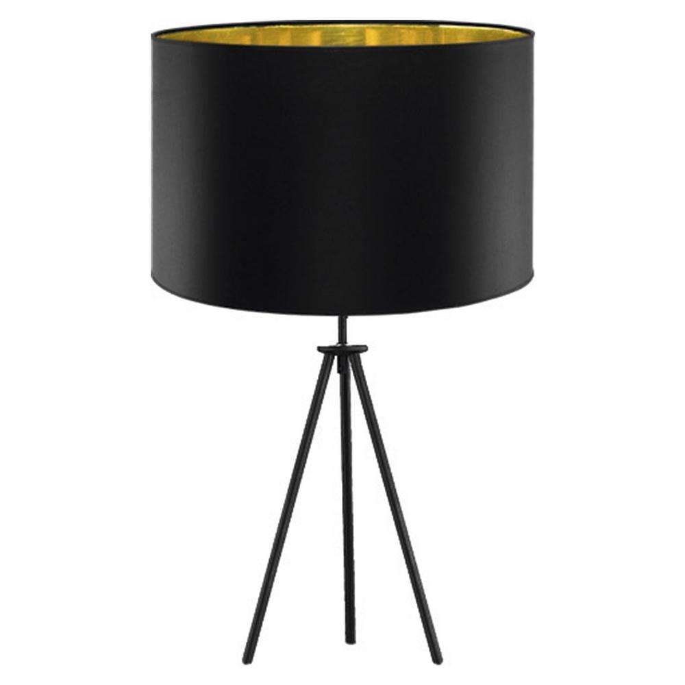 berlin-tripod-table-lamp-black-gold_1