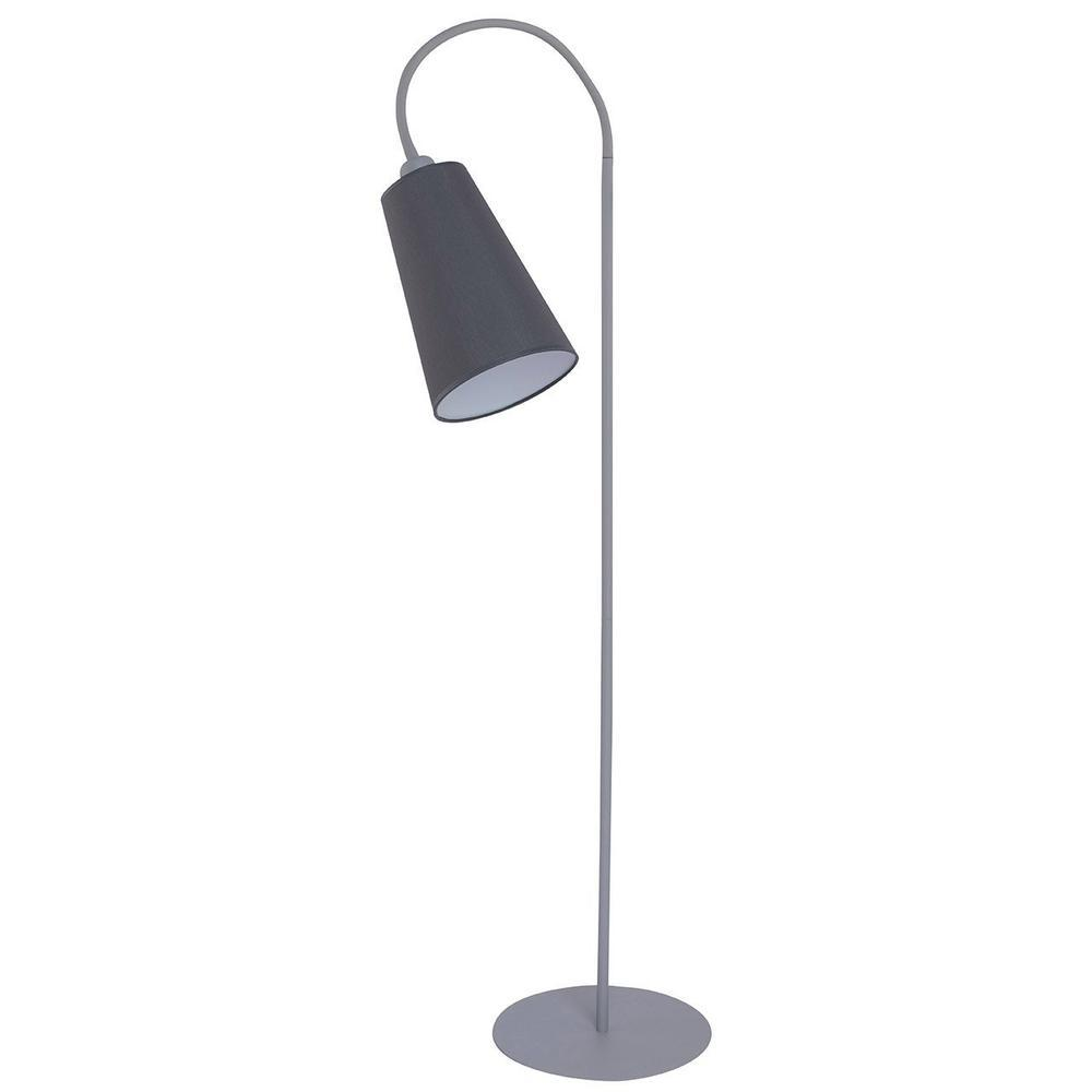 dolly-arched-floor-lamp-grey_1