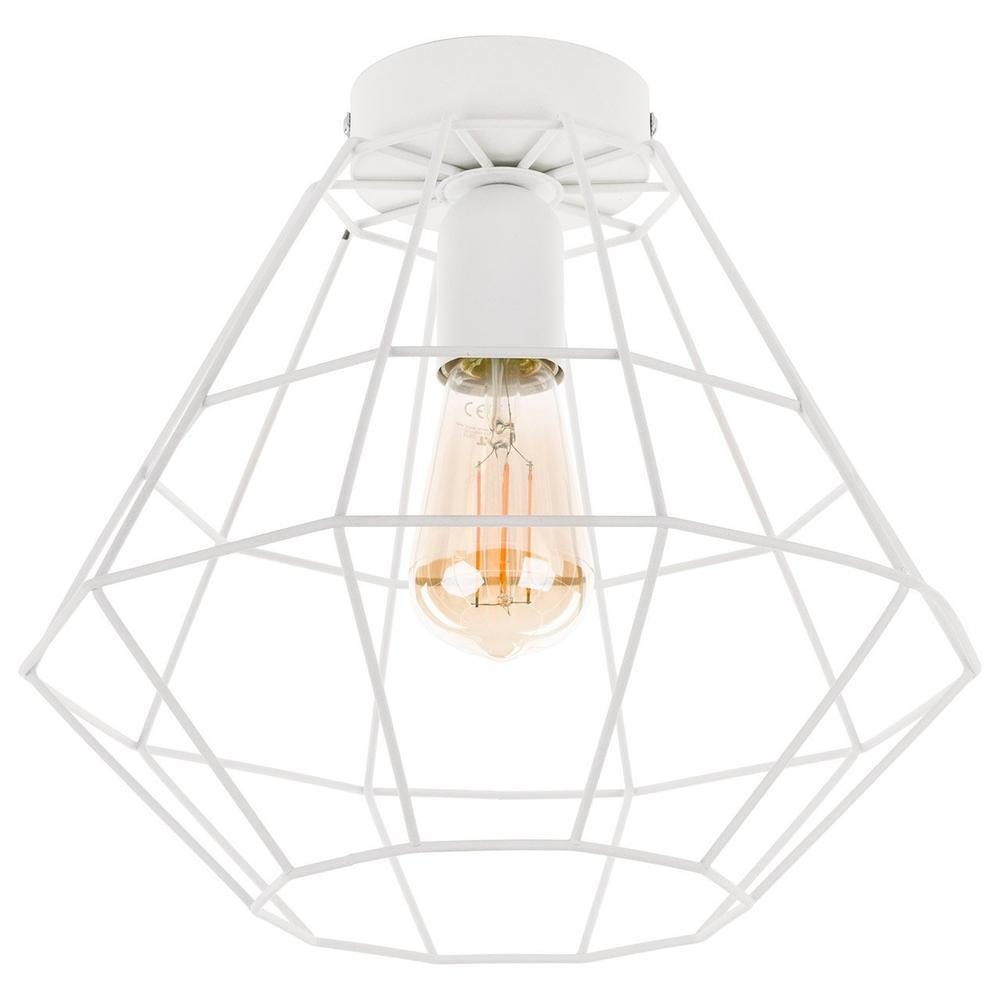 geometric-semi-flush-ceiling-light-white_2