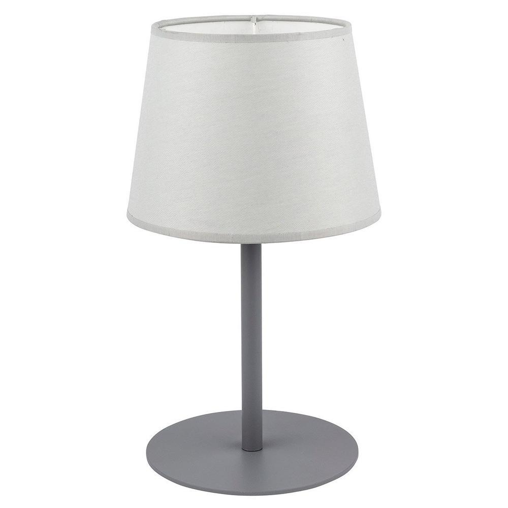 myra-bedside-table-lamp-grey_1