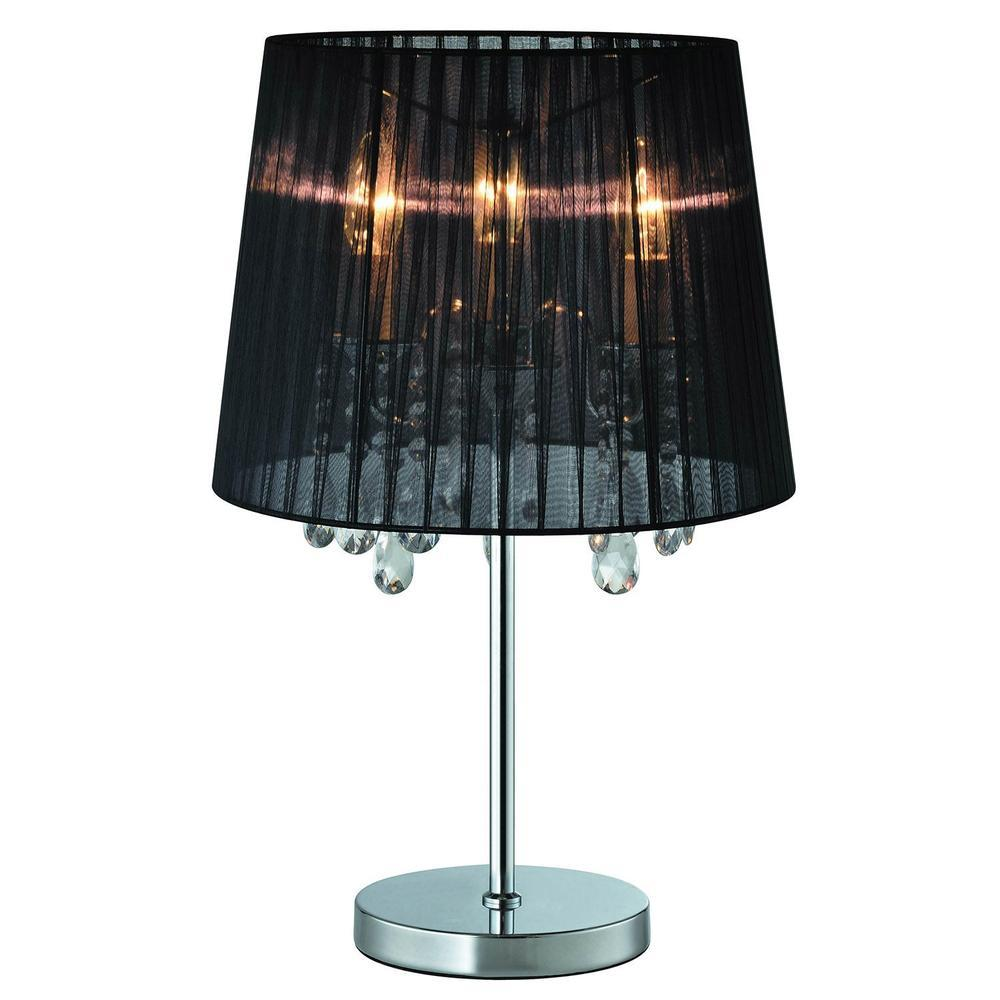 ludovic-chandelier-table-lamp-black_1