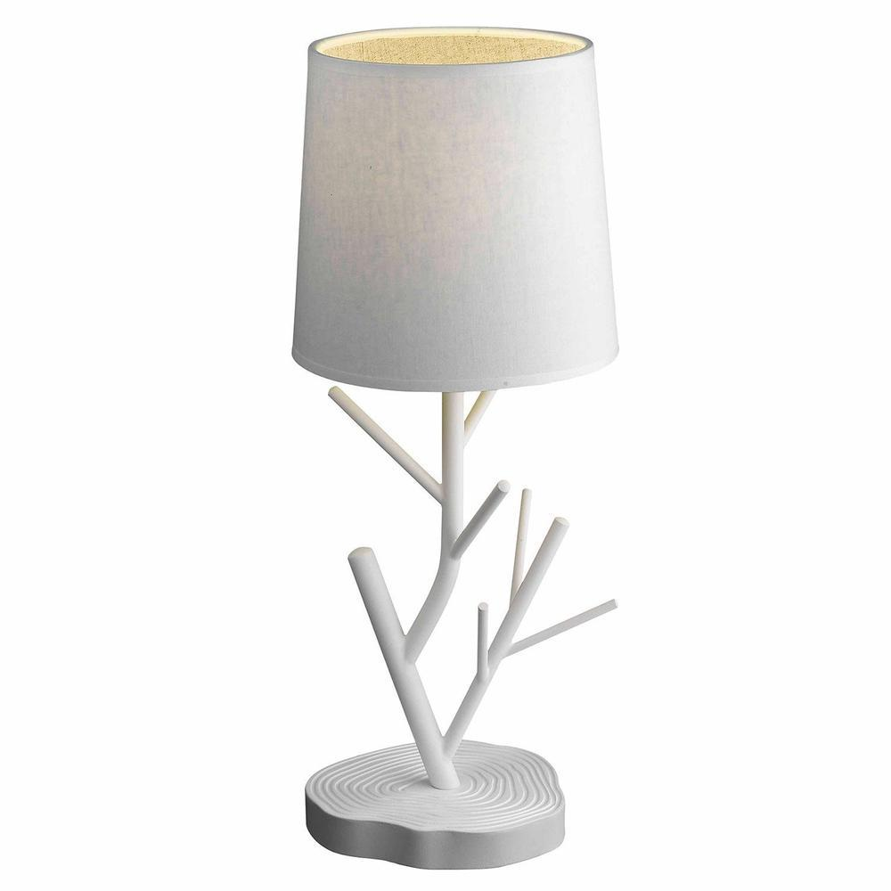 willow-table-lamp-white_1