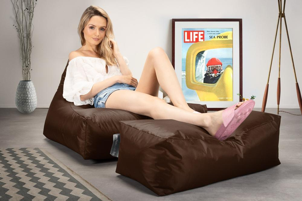 copy-of-black-lounger-beanbag_2