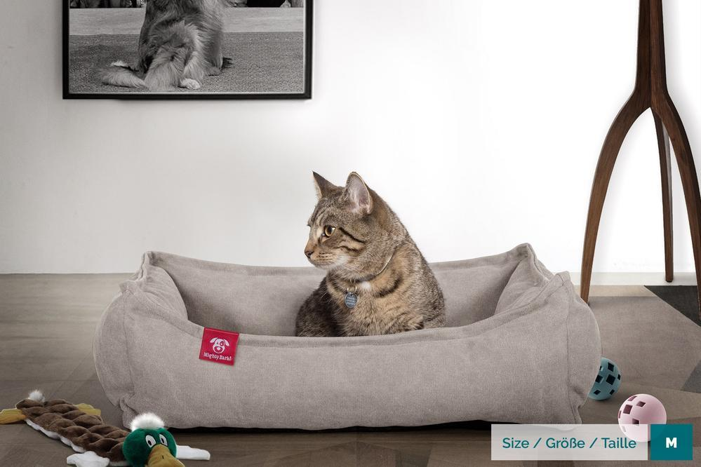 the-cat-bed-memory-foam-cat-bed-denim-pewter_2