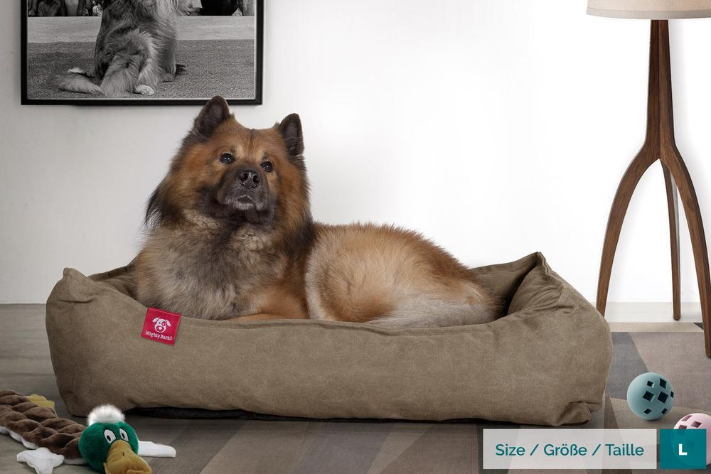 the-nest-orthopedic-memory-foam-dog-bed-denim-earth_2