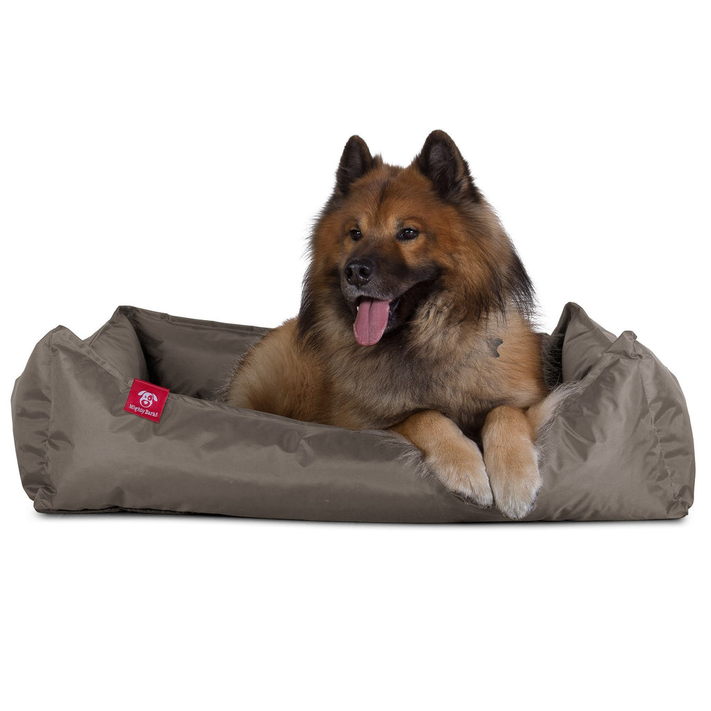 the-nest-orthopedic-memory-foam-dog-bed-waterproof-grey_10