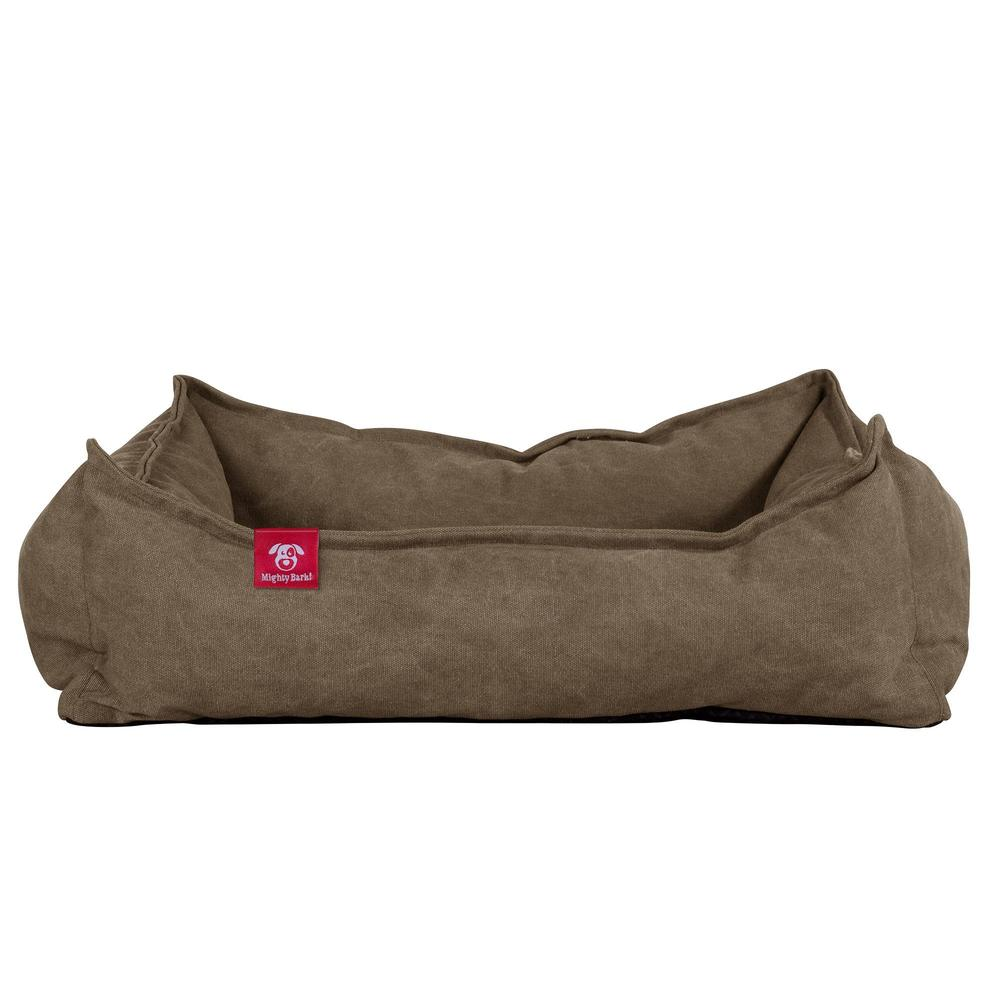 the-nest-orthopedic-memory-foam-dog-bed-denim-earth_3