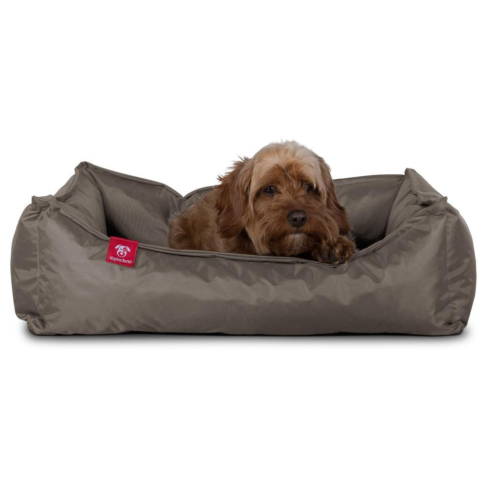 the-nest-orthopedic-memory-foam-dog-bed-waterproof-grey_3