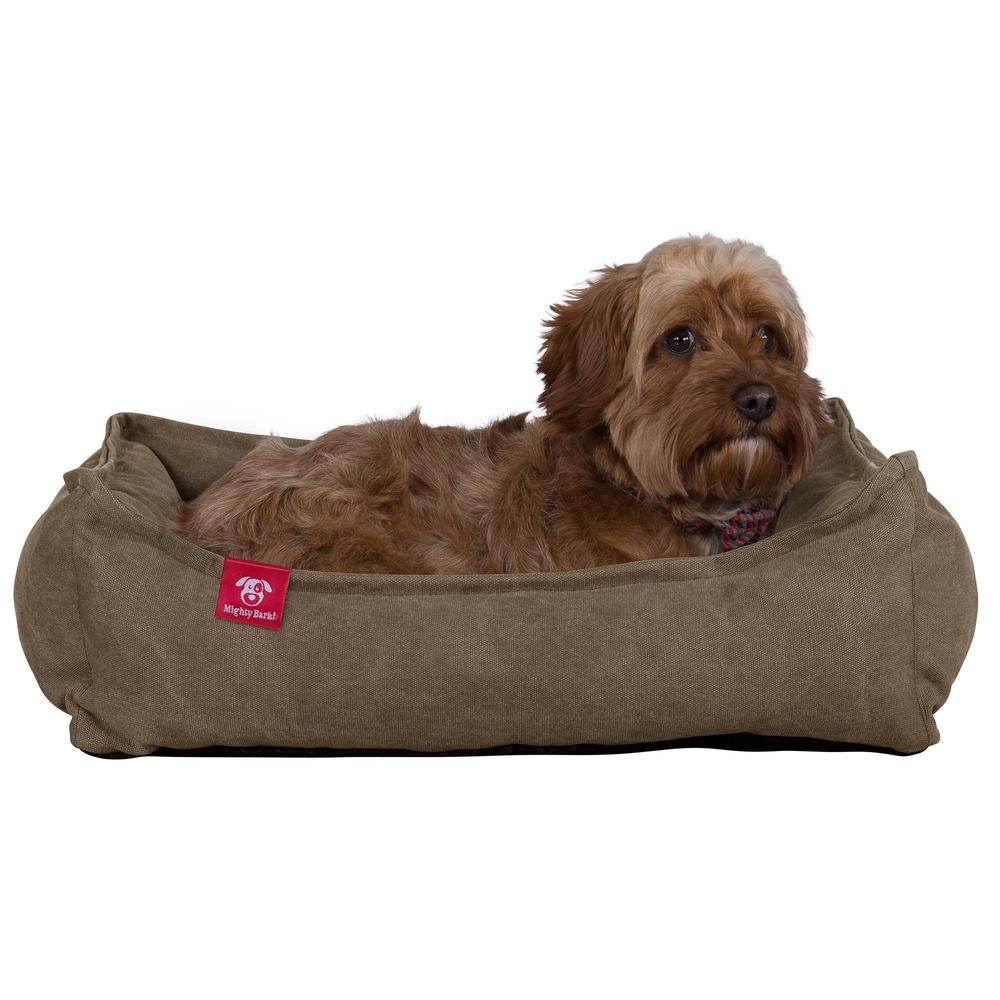 the-nest-orthopedic-memory-foam-dog-bed-denim-earth_4