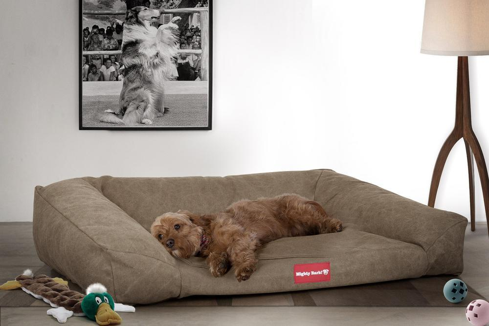 the-sofa-orthopedic-memory-foam-sofa-dog-bed-denim-earth_2