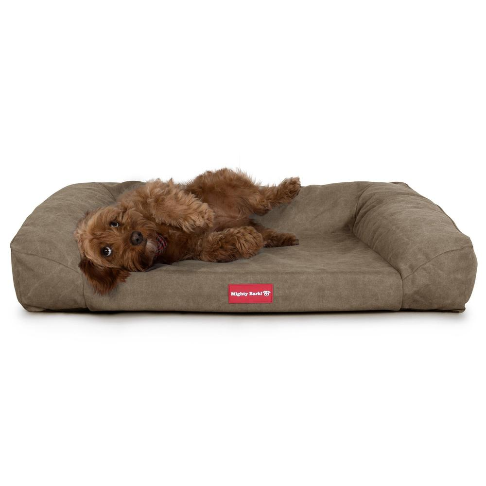 the-sofa-orthopedic-memory-foam-sofa-dog-bed-denim-earth_3