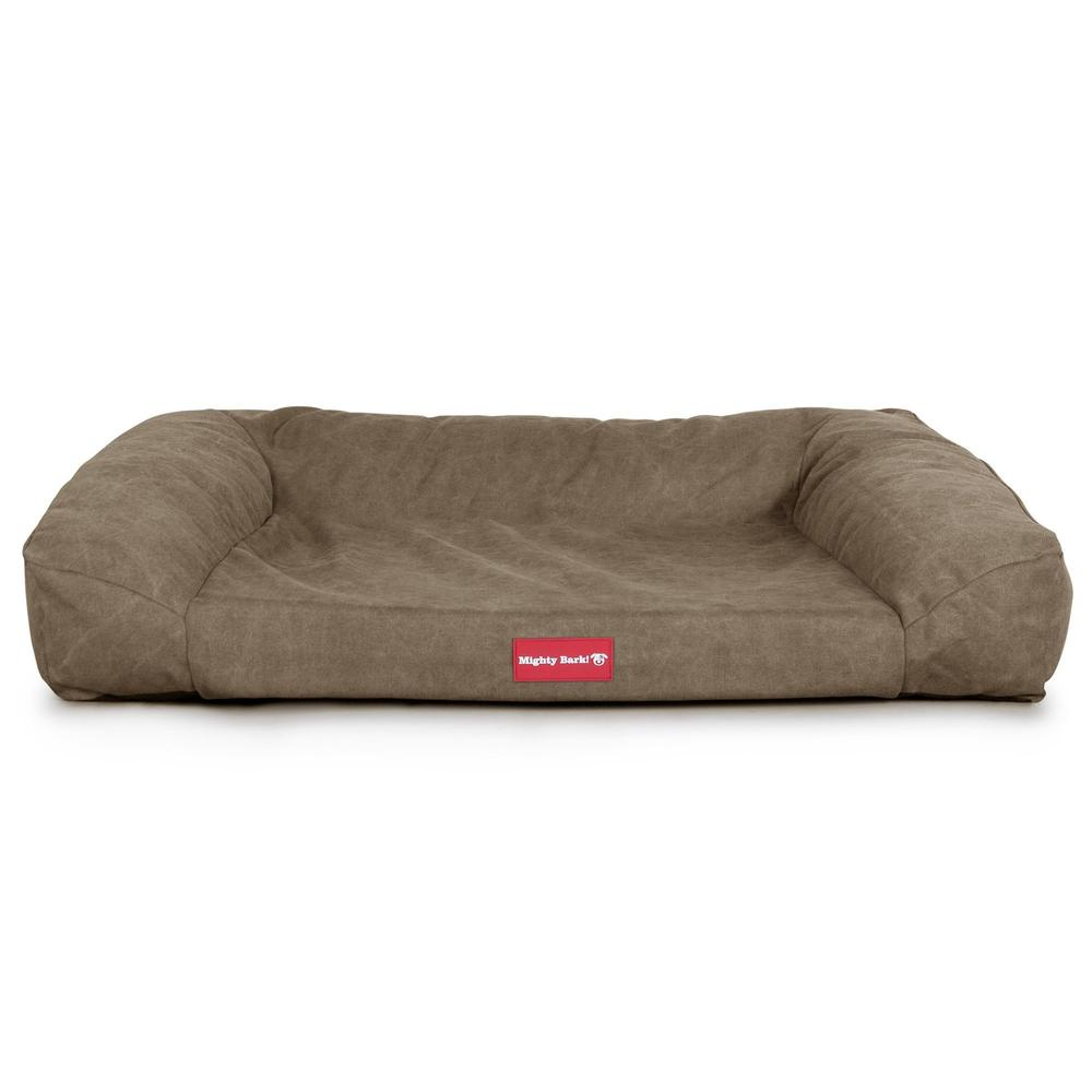 the-sofa-orthopedic-memory-foam-sofa-dog-bed-denim-earth_4