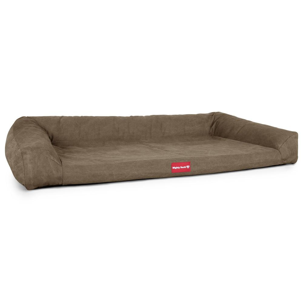 the-sofa-orthopedic-memory-foam-sofa-dog-bed-denim-earth_5
