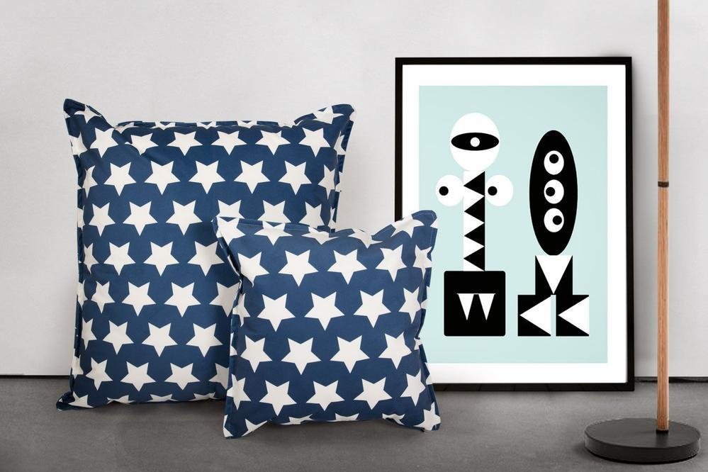 scatter-cushion-print-blue-star_2