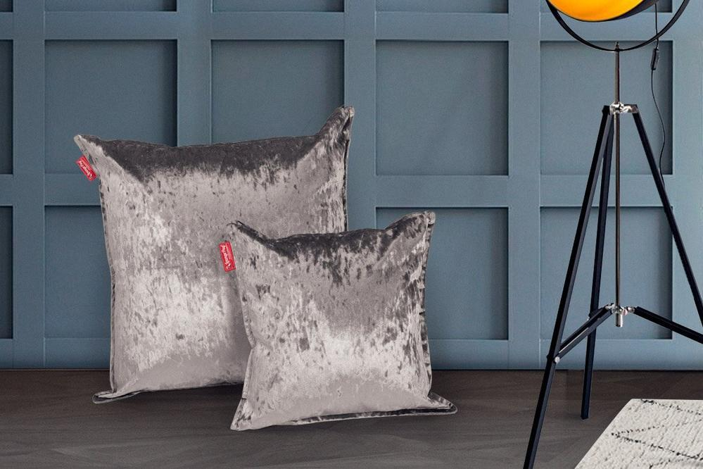 scatter-cushion-vintage-silver_2