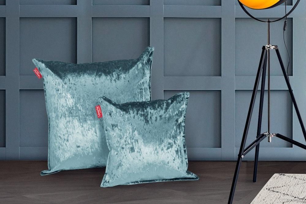 scatter-cushion-vintage-teal_2