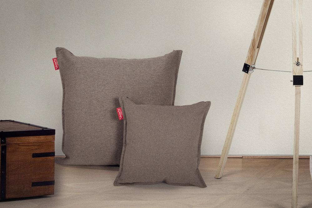 scatter-cushion-interalli-wool-biscuit_2