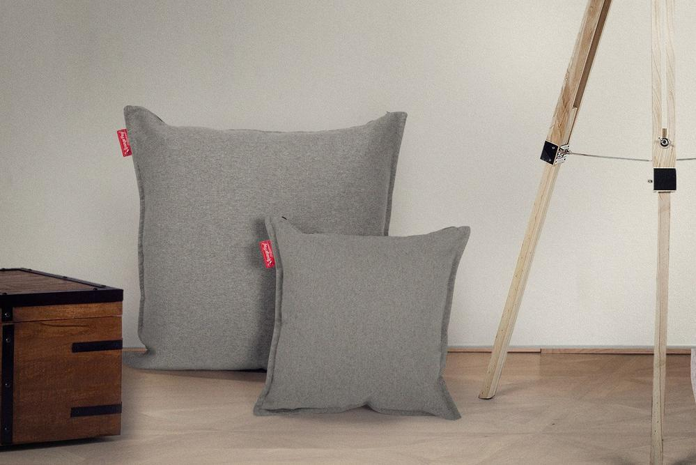 scatter-cushion-interalli-wool-silver_2