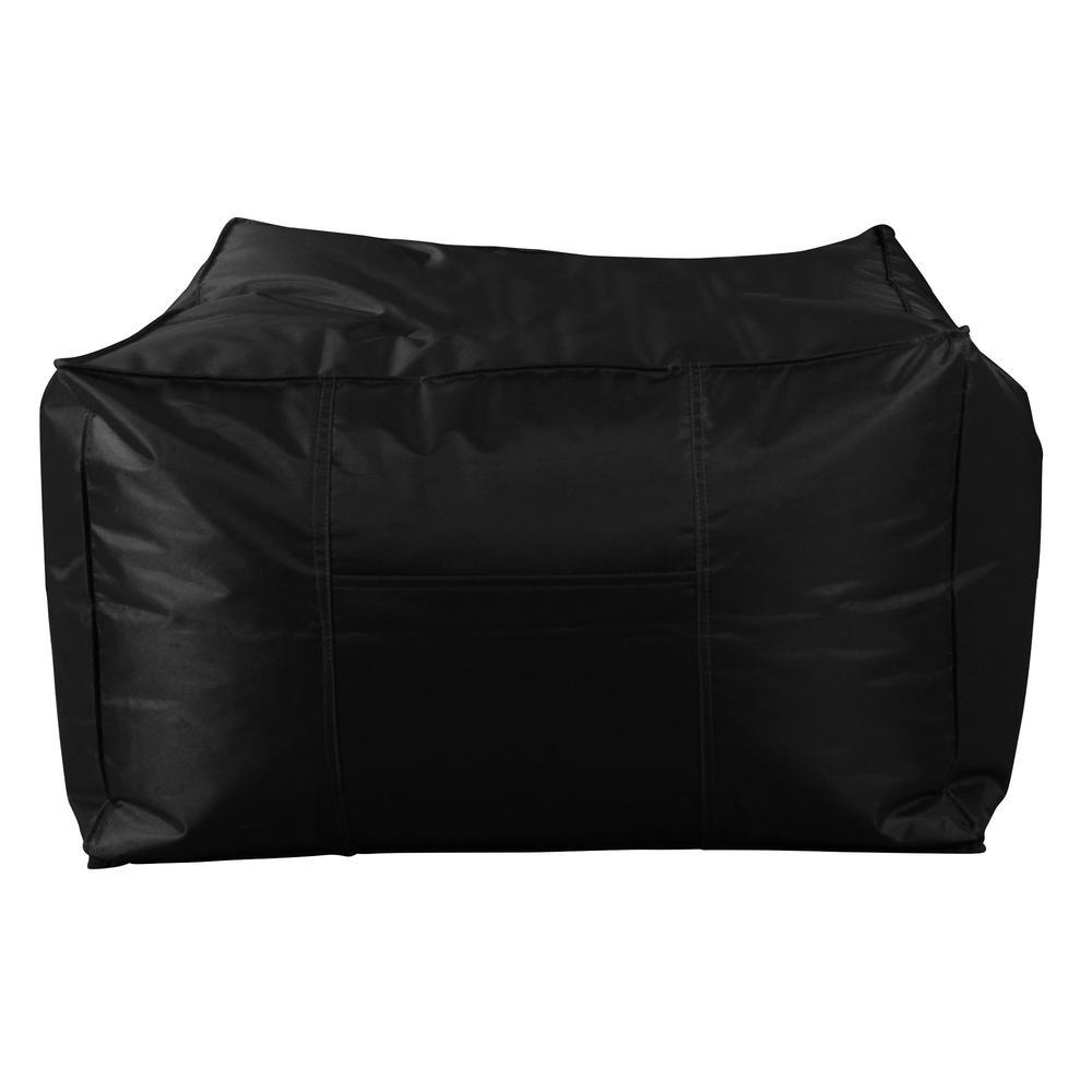 smartcanvas-large-square-pouffe-bean-bag-black_1