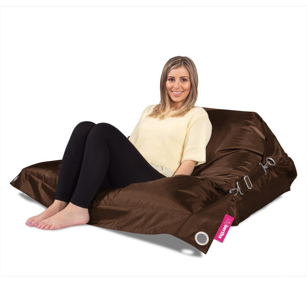 bertha-x-treme-xxl-braced-bean-bag-thor-brown_1