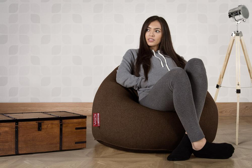 classic-bean-bag-chair-interalli-brown_2