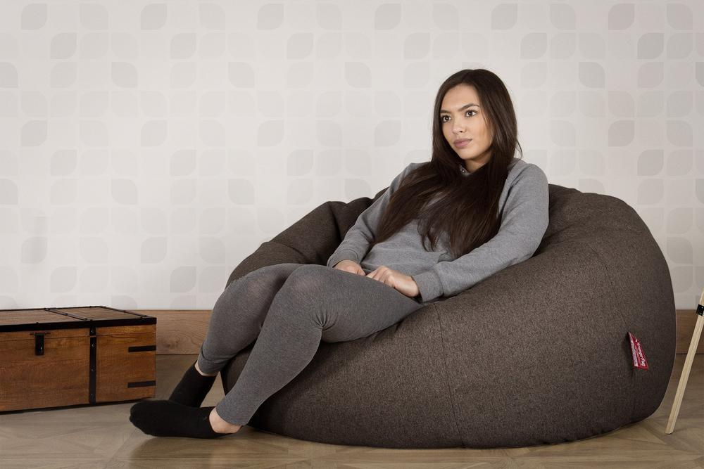classic-sofa-bean-bag-interalli-grey_2
