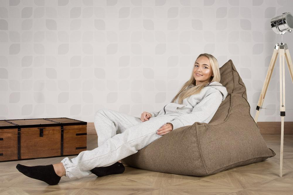 cloudsac-the-lounger-memory-foam-bean-bag-interalli-biscuit_2