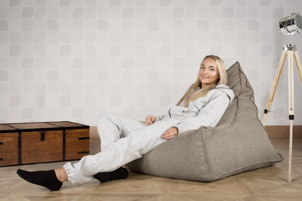 cloudsac-the-lounger-memory-foam-bean-bag-interalli-silver_2