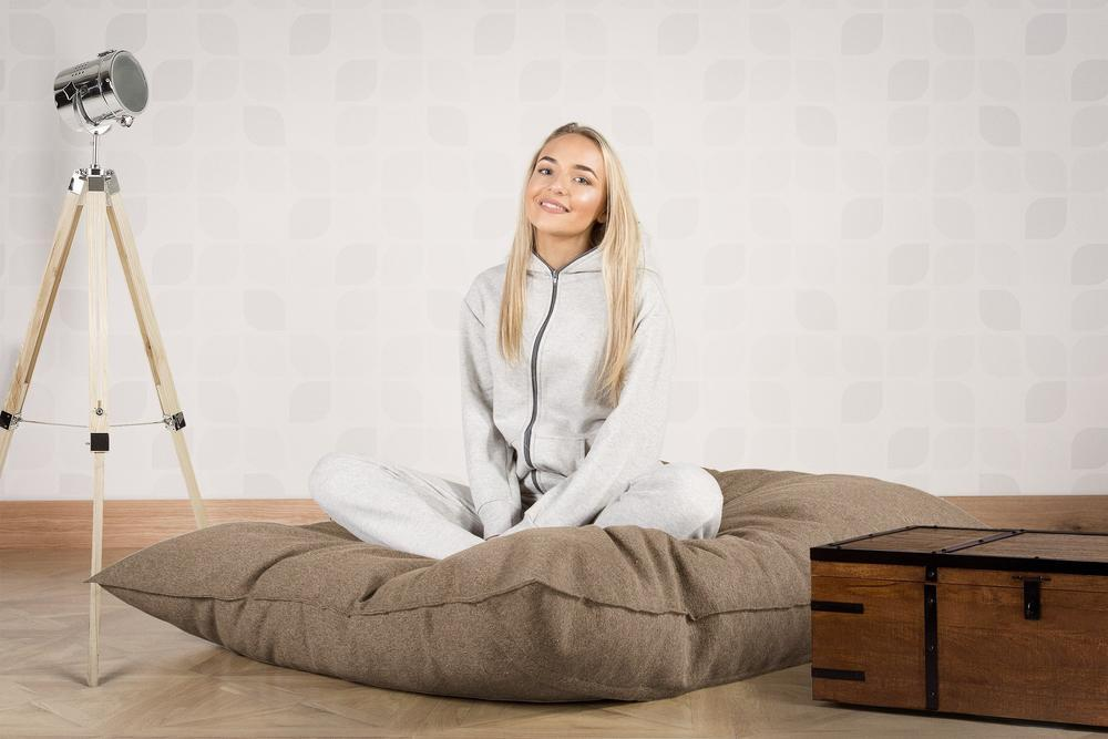 cloudsac-the-uber-pillow-memory-foam-bean-bag-interalli-biscuit_2
