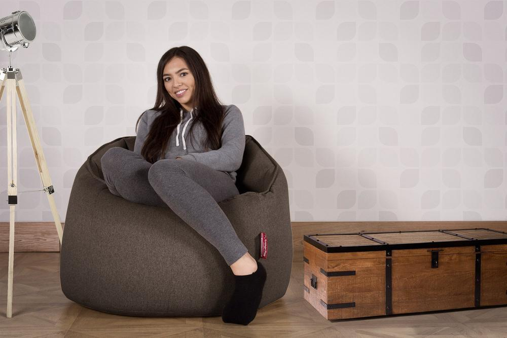 cuddle-up-bean-bag-chair-interalli-grey_2