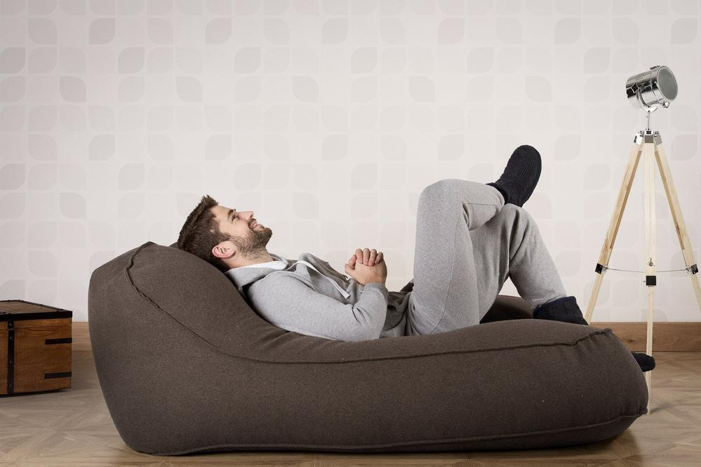 double-day-bed-bean-bag-interalli-grey_2