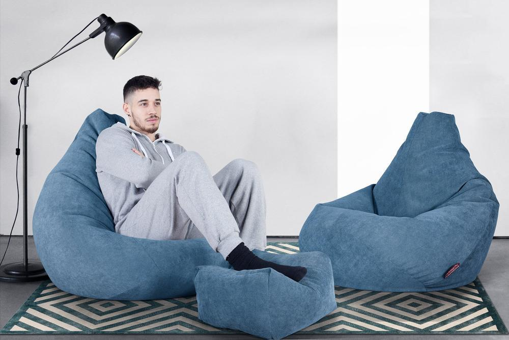 highback-beanbag-chair-flock-agean-blue_2
