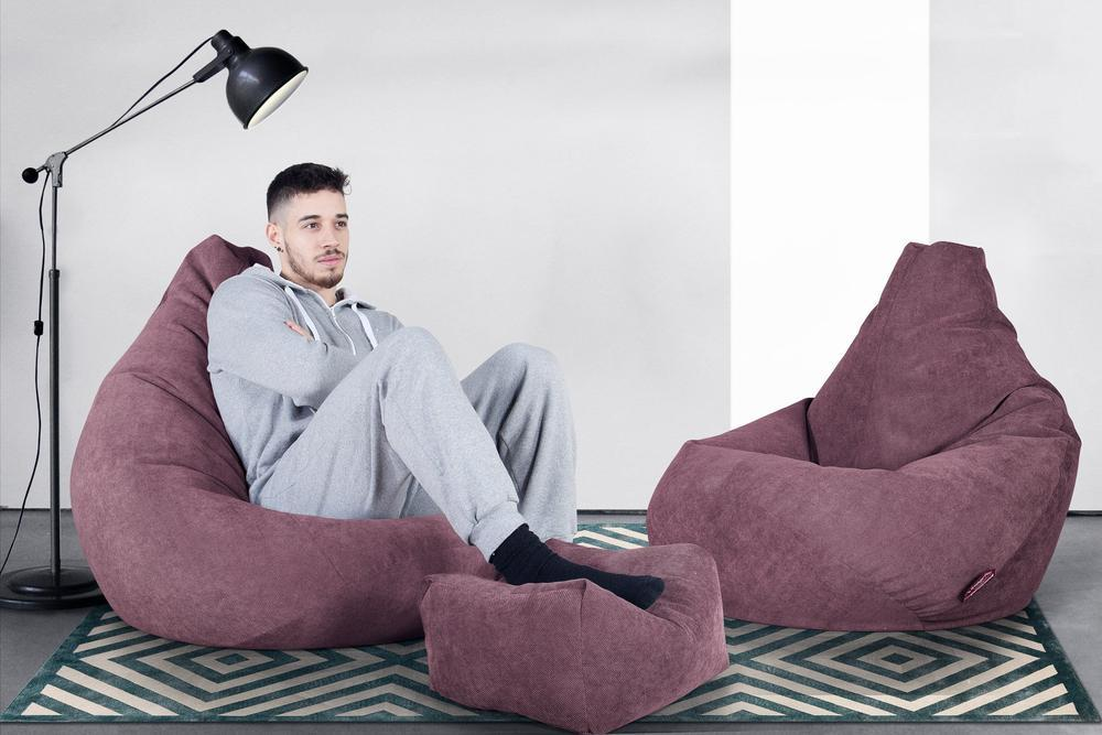highback-beanbag-chair-flock-lilac_2