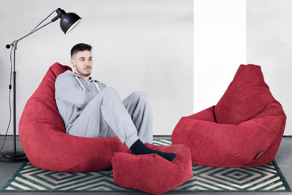 highback-beanbag-chair-flock-red_2