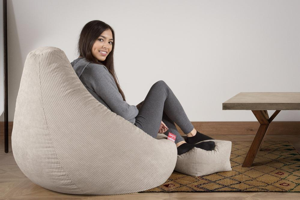 highback-beanbag-chair-pinstripe-mink_2