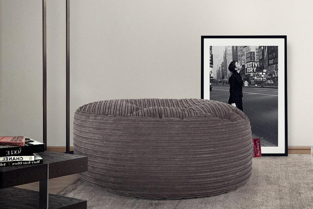 large-round-pouffe-cord-graphite-grey_2