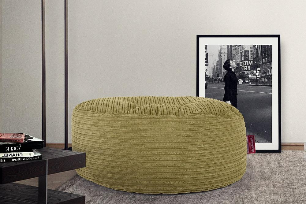 large-round-pouffe-cord-lime-green_2