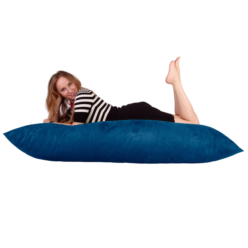 lounge-lizard-xl-memory-foam-filled-bean-bag-blue_1