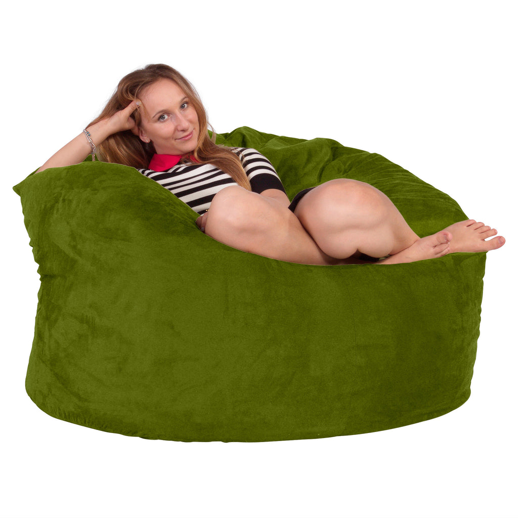 lounge-lizard-giant-memory-foam-bean-bag-chair-green_1