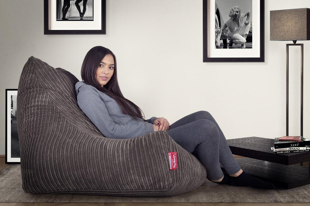 lounger-beanbag-cord-graphite-grey_2