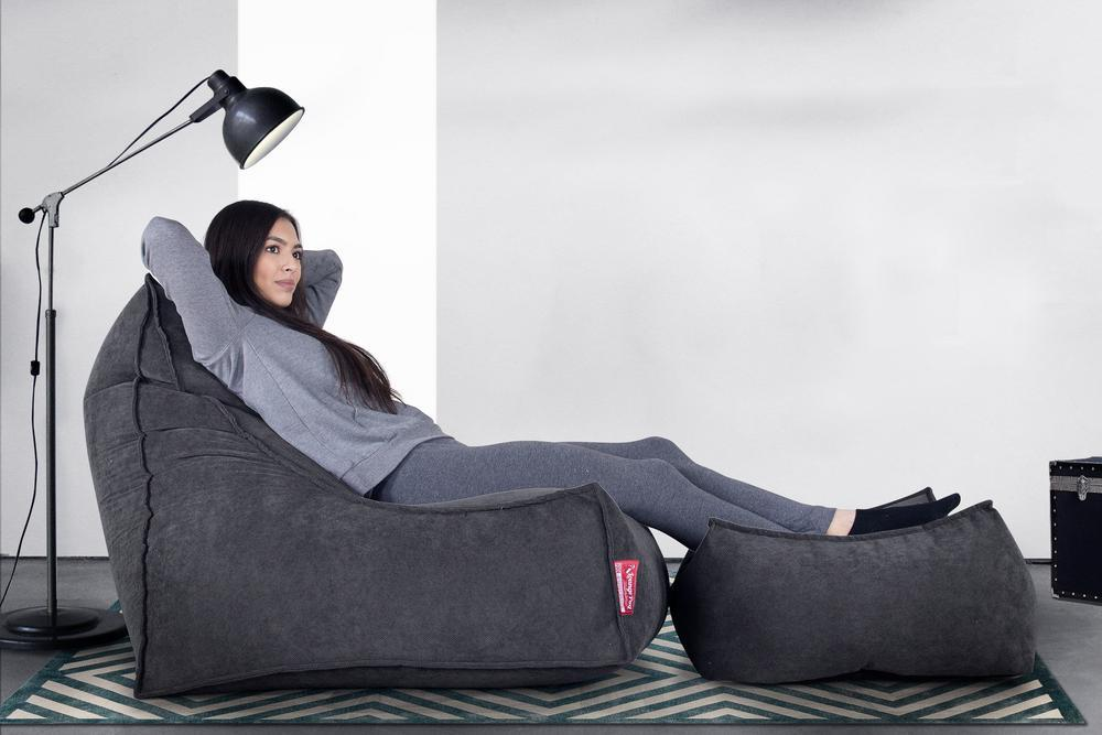 lounger-beanbag-flock-graphite-grey_2
