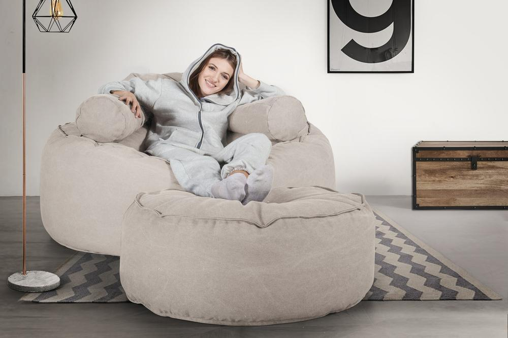 mega-mammoth-bean-bag-sofa-denim-pewter_2
