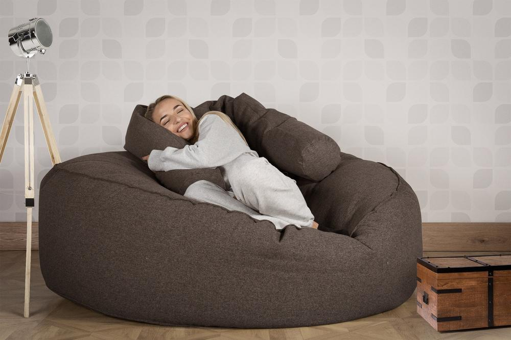cloudsac-bolster-interalli-grey_2