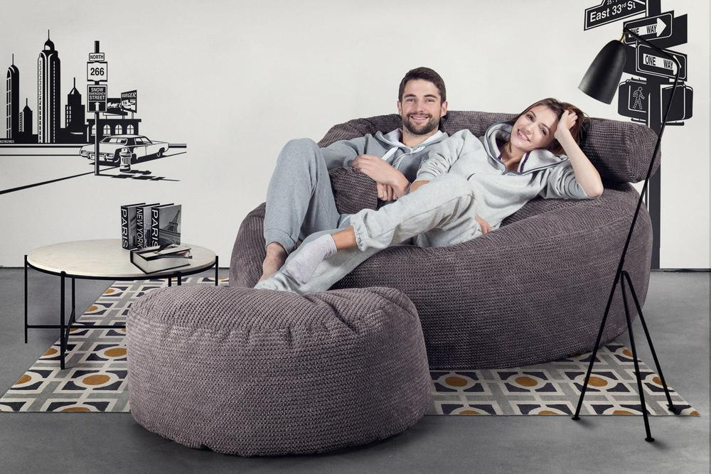 mega-mammoth-bean-bag-sofa-pom-pom-charcoal-grey_2