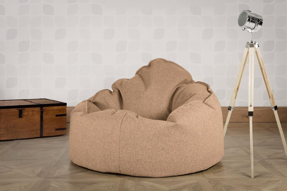 mini-mammoth-bean-bag-chair-interalli-sand_2