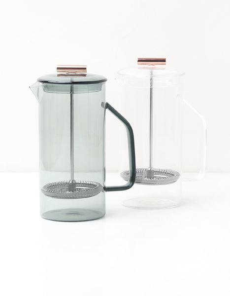 Glass French Press 850 ml